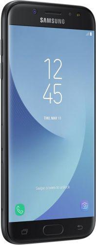 Smartfon Samsung Galaxy J5 (2017) LTE Czarny DualSIM (SM-J530FZKDXEO)