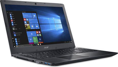 Laptop Acer TravelMate P259-G2 (NX.VEVEP.001)