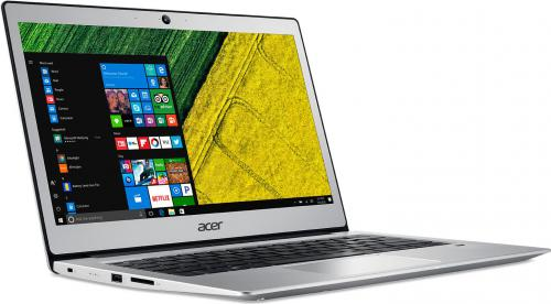 Laptop Acer Swift 1 (NX.GP2EP.004)