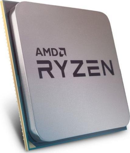 Procesor AMD Ryzen 3 1300X, 3.5GHz, 8MB, Wraith Stealth cooler (YD130XBBAEBOX)
