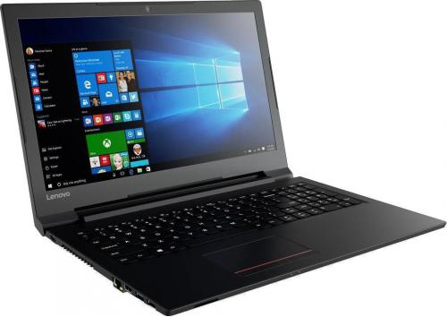 Laptop Lenovo V110-15ISK (80TL017NPB) 4 GB RAM/ 500GB HDD/ Linux