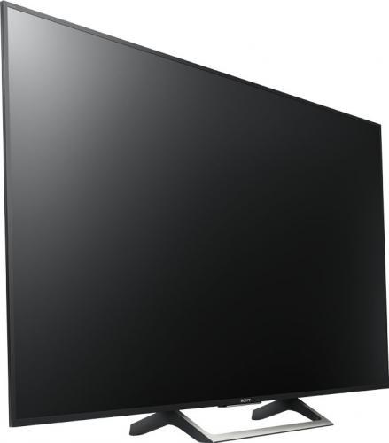 Telewizor Sony KD-43XE7005B