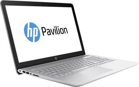 Laptop HP Pavilion 15-cc502nw (2CU27EA)
