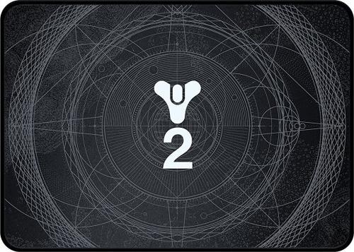 Podkładka Razer Goliathus Destiny 2 (RZ02-01072100-R3M1)