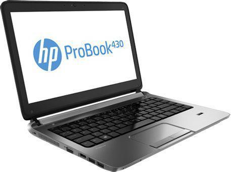 Laptop HP 430 G1 i5-4200U 8GB 500GB Win 10 Pro (GW)