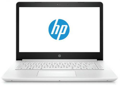 Laptop HP 14-bp004nw (2CT69EA) 4 GB RAM/ 480 GB SSD/