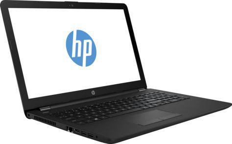 Laptop HP 15-bs005nw (1WA38EA) + Office 365 Personal za 1 pln