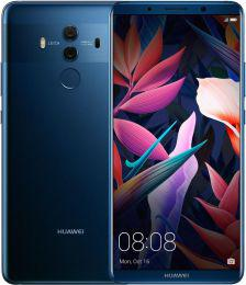 Smartfon Huawei Mate 10 Pro 128GB Niebieski