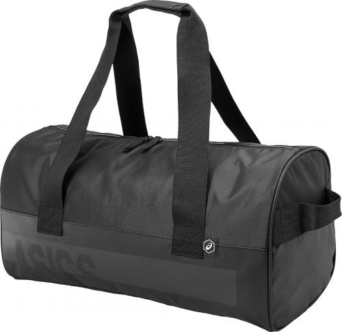f31ecd0d13386 Asics Torba sportowa Training Gymbag Performance 25 Black