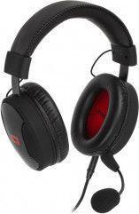 Słuchawki Lioncast LX50 (15233)