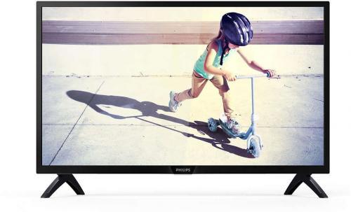 Telewizor Philips 42PFS4012/12 Full HD, USB, SAT