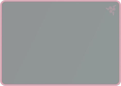 Podkładka Razer Invicta Quartz Edition (RZ02-00860400-R3M1)