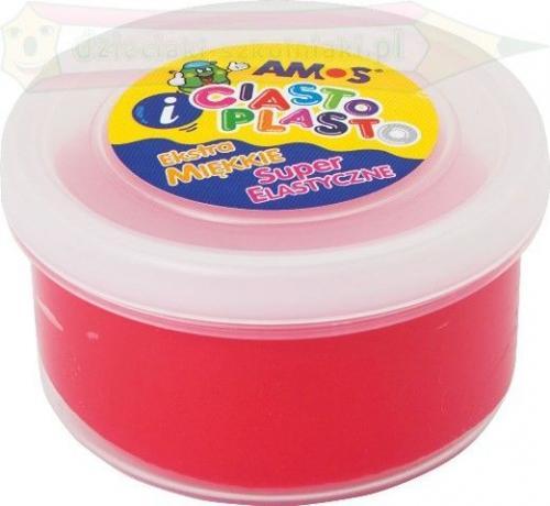 Ciastoplasto Mix kolorów (6019)