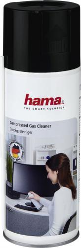 Hama SPRĘŻONE POWIETRZE 400ML (990498770000)