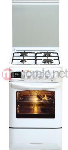 Mastercook KGE 3440 B PLUS w Morele net -> Kuchnia Elektryczna Mastercook