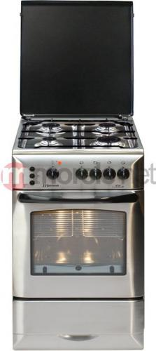 Mastercook KG 1319 X PLUS w Morele net -> Kuchnia Gazowa Mastercook Cena