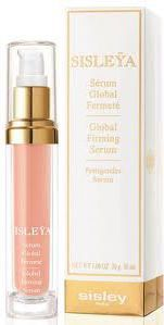 SISLEY Sisley Sisleya Global Firming Serum (W) serum do twarzy 30ml
