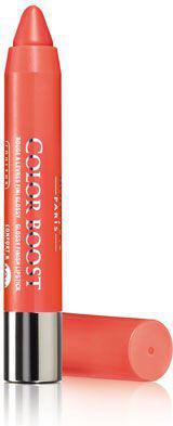 BOURJOIS Paris Color Boost pomadka do ust 03 Orange Punch 2.75g