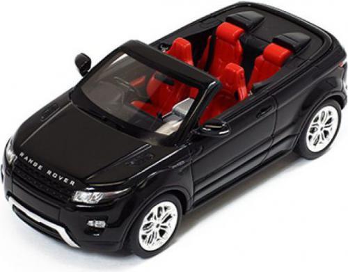 Premiux X Range Rover Evoque Convertible (0475)