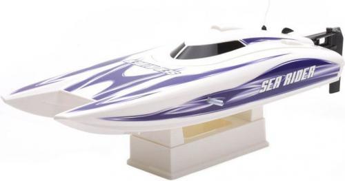 Joysway Offshore Lite Sea Rider V4 2CH 2.4GHz RTR (8208V4)