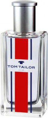 Tom Tailor Urban Life  EDT 50ml