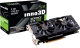 Karta graficzna Inno3D GeForce GTX1060 Twin X2 3GB GDDR5 (192 Bit) 2xDVI, HDMI, DP, BOX (N106F-2SDN-L5GS)