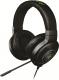 Słuchawki Razer Kraken 7.1 Chroma (RZ04-01250100-R3M1)
