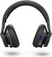 Słuchawki Plantronics BackBeat Pro (200590-05)