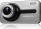 Kamera samochodowa Overmax OV-CAMROAD 6.1 silver