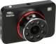 Kamera samochodowa XBLITZ Rejestrator Night Full HD