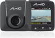 Kamera samochodowa MIO MiVue 600 (442N50000004)