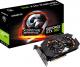 Karta graficzna Gigabyte GeForce GTX 960 Xtreme Gaming 4GB GDDR5 (128 bit) DVI-I, HDMI, 3x DP (GV-N960XTREME-4GD)