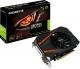 Karta graficzna Gigabyte GeForce GTX 1060 Mini OC 6GB GDDR5 (192 Bit) 2xDVI-D, HDMI, DP, BOX (GV-N1060IXOC-6GD)