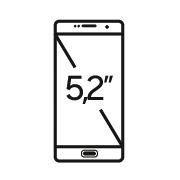 Samsung Wyświetlacz