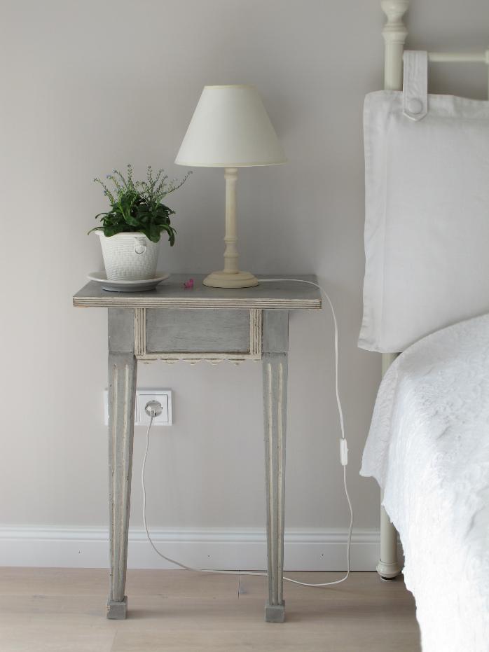 jak szafk nocn wybra kt ra b dzie najlepsza wiadomo ci w. Black Bedroom Furniture Sets. Home Design Ideas