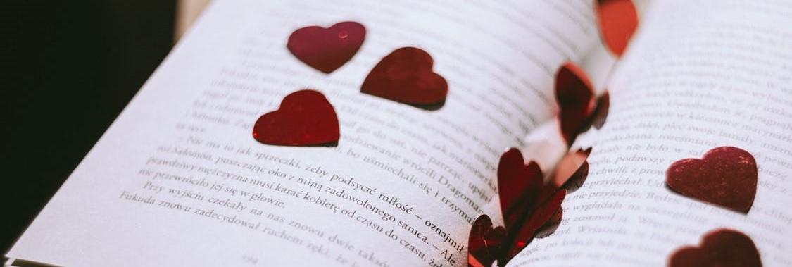 randki powieści wizualnej online co powiedzieć w drugim e-mailu randkowym