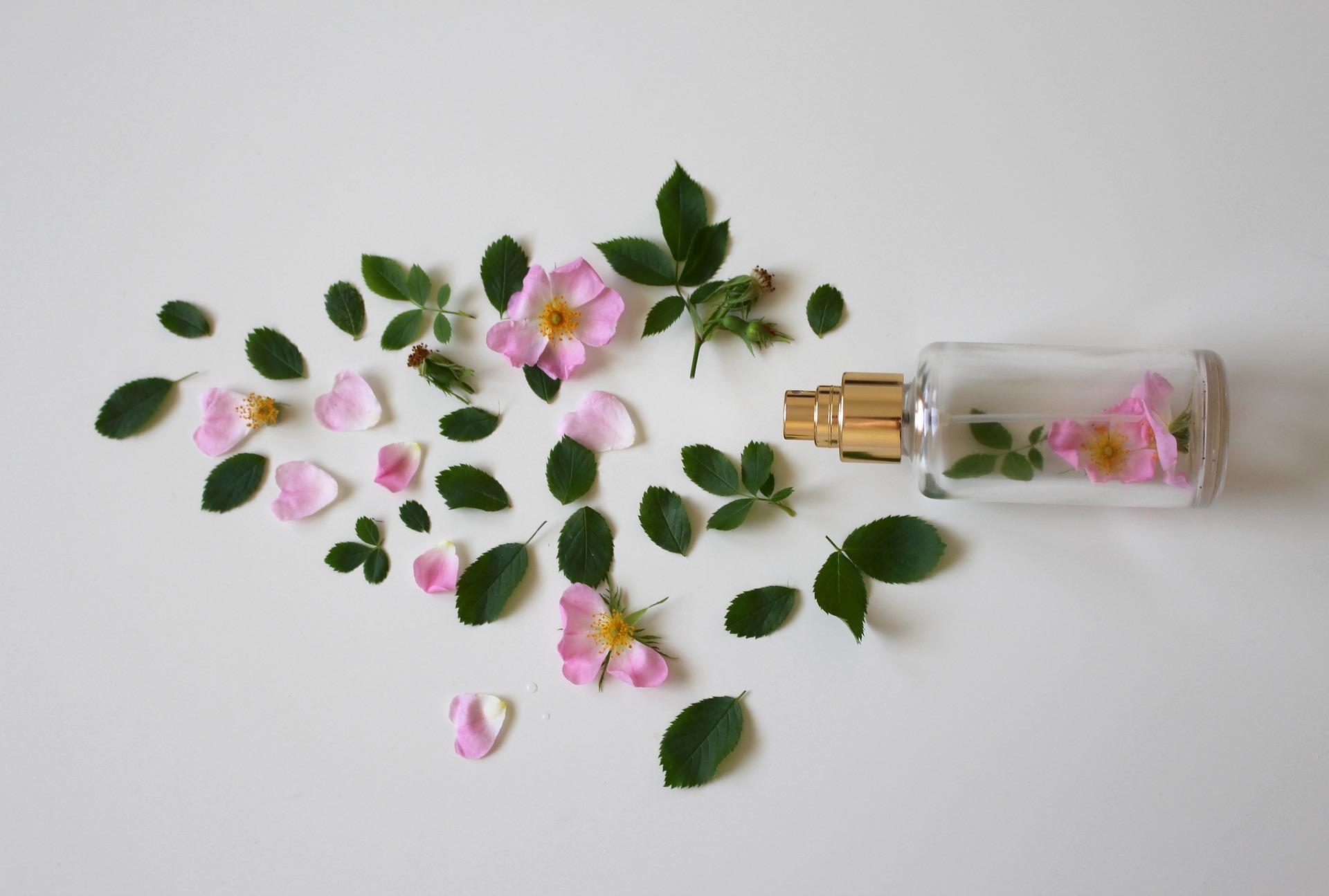 Perfumy niszowe - ranking