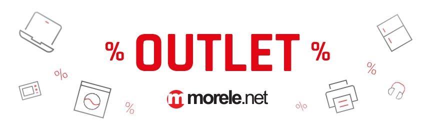 outlet morele