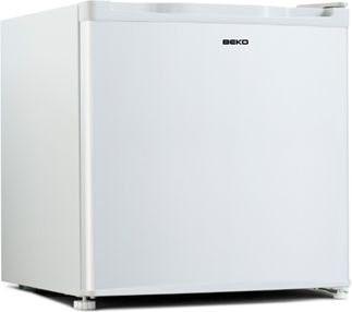 Zupełnie nowe Jak wybrać lodówkę? Który model kupić? Polecane modele DH68