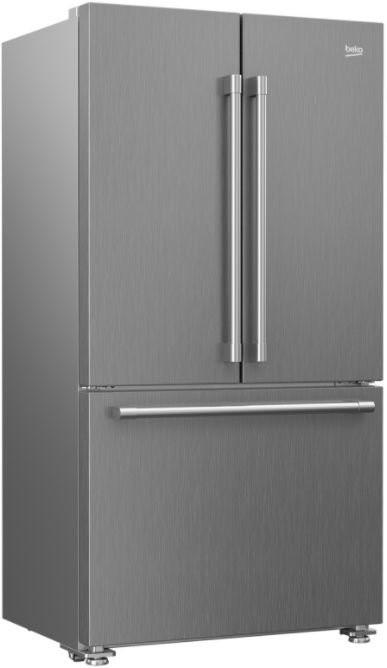 какой холодильник выбрать мнение специалистов контрольная закупка