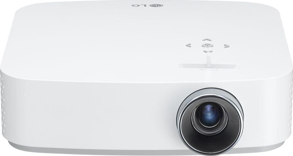 Projektor LG PF50KS LED