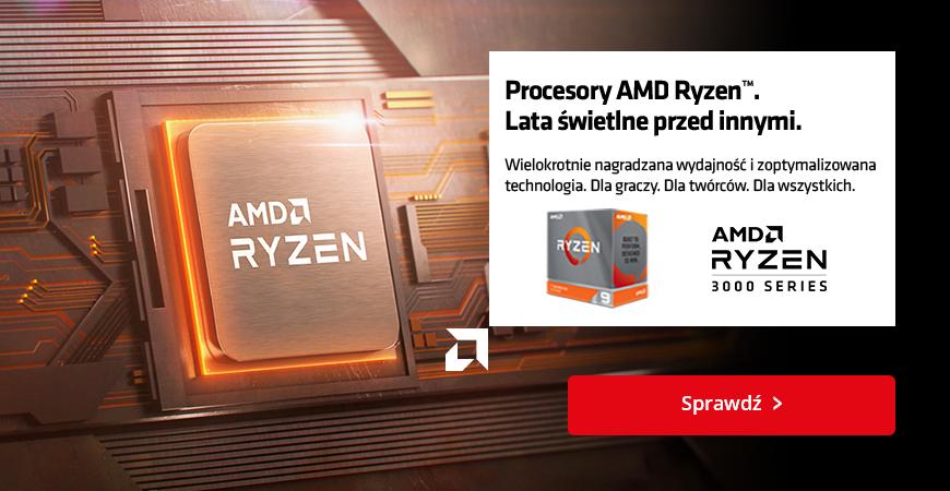 premiera AMD
