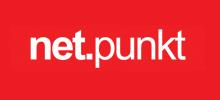Otwarcie nowego Netpunktu w Gdyni!