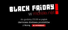 Black Friday w Morele.net!