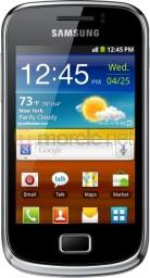 Ranking Smartfonów 2013