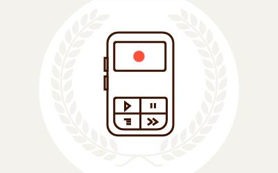 Ranking odtwarzaczy MP3 2021. TOP 10 najlepszych modeli