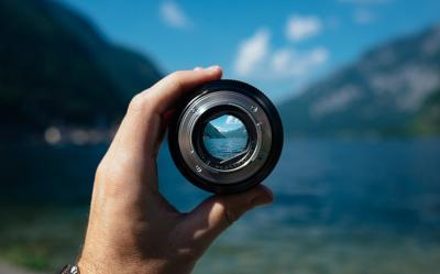 Jaki obiektyw do makrofotografii kupić? Najlepsze obiektywy makro