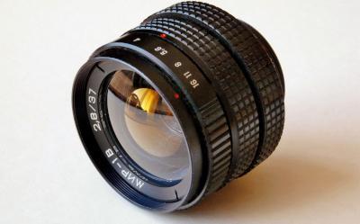 Jaki obiektyw szerokokątny do fotografii kupić?