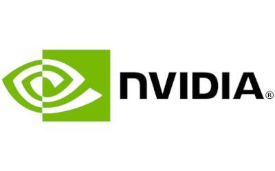NVIDIA GeForce MX250 w laptopie - wydajność oraz specyfikacja