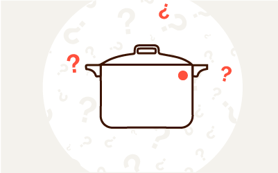 Dobre garnki do gotowania, jakie wybrać?